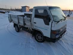 Toyota Hiace. Продам тойота хайс самосвал, 1 800куб. см., 1 500кг., 4x2