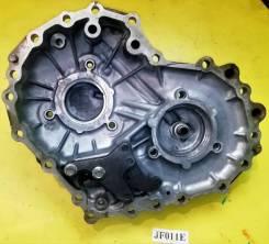 Крышка АКПП Nissan JF011E