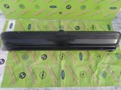Бампер задний OPEL Kadett E (88-91г) хэтчбек