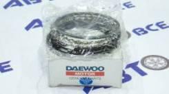 Daewoo 93740230 Комплект поршневых колец (20 шт)