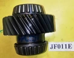 Шестерня КПП Nissan JF011E