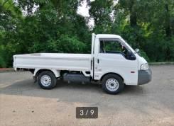 Mazda Bongo. Продам грузовик 2014г в Анапе, 1 800куб. см., 1 000кг., 4x2