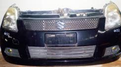 Ноускат. Suzuki Swift, ZC11S, ZC21S, ZC31S, ZD11S, ZD21S, ZC71S Suzuki Kei, ZC11S, ZC21S, ZD11S, ZD21S, ZC31S, ZC71S M13A, M15A, M16A
