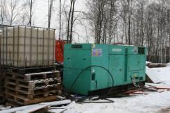 Аренда генераторов 150 кВт