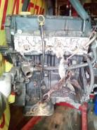 Двигатель Y17DT бу 17 DTI для Опель Астра G