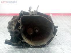 МКПП. Peugeot 308, 4B, 4C, 4E, T91, T92 5FEJ, 5FS9, 9HZ, DV6CTED4, DV6DTED, DV6DTED4, DV6FC, DV6FD, DW10BTED4, DW10CTED4, DW10DTED4, DW10FC, DW10FD, E...