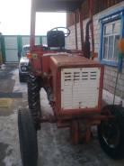 ВгТЗ Т-25. Продам трактор ВТЗ Т25, 26 л.с.