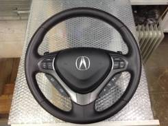 Руль в сборе Acura TSX 2008-2012