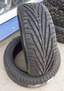 Maxxis MA-Z1 Victra, 235/45 R17