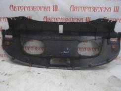 Задняя полка Toyota Vista [CV30-1-0311]