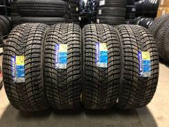 Michelin X-Ice North 3, 225/45 R18