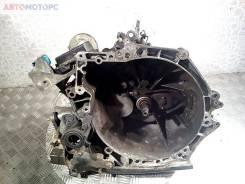 МКПП. Peugeot 308, 4B, 4C, 4E, T91, T92 5FEJ, 5FS9, 9HZ, DV6CTED4, DW10BTED4, DW10DTED4, DW10FC, EB2DT, EB2DTS, EP3C, EP6, EP6C, EP6CDT, EP6CDTM, EP6D...