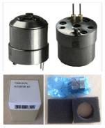 Электромагнитный клапан 7206-0379/150-0379