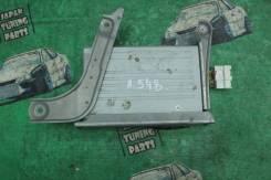 Блок навигации Toyota Altezza GITA JCE10W