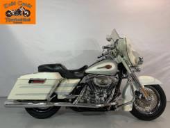 Harley-Davidson Electra Glide Ultra Classic. 1 800куб. см., исправен, птс, без пробега