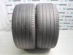 Michelin Latitude Tour HP, 295/40 R20