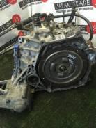АКПП Honda Mobilio 2004