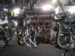 Двигатель Suzuki Aerio [1130099]