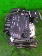 Двигатель MITSUBISHI LANCER CEDIA, CS5W, 4G93T; MR578557 F4607 [074W0047970]