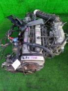Двигатель Honda Prelude, BB5, F22B; DOCH F4625 [074W0047988]