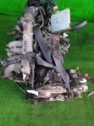 Двигатель NISSAN X-TRAIL, NT30, QR20DE; ALUMINIUM F4638 [074W0048001]