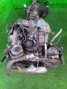 Двигатель NISSAN CARAVAN, E24, TD27; 4WD F4642 [074W0048005]