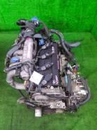 Двигатель NISSAN PRIMERA, TP12, QR20DE; ALUMINIUM F4582 [074W0047945]