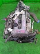 Двигатель NISSAN SERENA, KBNC23, SR20DE; F4585 [074W0047948]