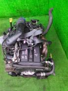 Двигатель MAZDA TRIBUTE, EPEW, YF; F4591 [074W0047954]