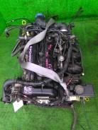 Двигатель FORD MONDEO, B4Y;BWY;B5Y, CJBB CJBA; F4547 [074W0047910]