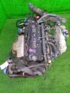 Двигатель HONDA ODYSSEY, RA7;RA6, F23A; F4562 [074W0047925]