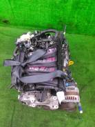 Двигатель NISSAN LAFESTA, NB30, MR20DE; F4577 [074W0047939]