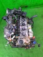 Двигатель NISSAN, VHNY11;VNW11;WHNY11;NG10;QNG10, QG18DE; ELECTRO F4579 [074W0047942]