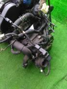 Акпп MAZDA MPV, LW5W, GY; 2WD, 2 PODDONA F4568 [073W0041840]