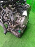 Акпп Nissan Primera, TP12; RW11; RM12; RP12; WTP12; WRP12; TG10, QR20DE QR25DD QR20DD; RE0F06A-FP54 F4583 [073W0041857]