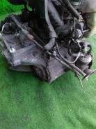 Мкпп MAZDA ATENZA, GG3P, L3VDT; 4WD F4629 [072W0005763]
