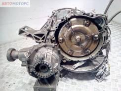 АКПП Volvo XC 90 2004, 2.4 л, дизель (55-51SN)