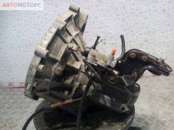 МКПП 5ст MG ZR 2004, 1.8 л, бензин (TRC101740N)