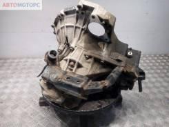 МКПП 5ст MG ZR 2005, 1.8 л, бензин (C4BS-2019920)