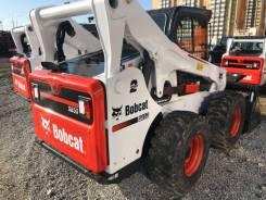Bobcat S850 HF, 2020