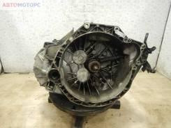 МКПП 5 ст. Opel Movano A 2006, 2.5 л, дизель (PK5 071)