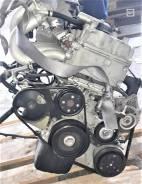 Двигатель в сборе. Nissan Almera Classic, B10, N16 Nissan Primera, P12, WP11, P12E, WP11E Nissan Sunny, N16 Nissan Almera, N16, B10RS, N16E QG16, QG16...