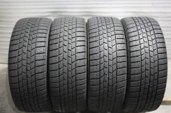 Goodyear Ice Navi 6, 235/45 R17