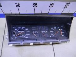 Панель приборов VAZ Lada 2108,09,99