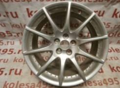 Диски колесные. Jaguar XJ, X350, X351 Jaguar XK, X100, X150 Jaguar S-type, X200 Jaguar X-Type, X400 204PT, 306DT, 508PN, 508PS, AJ126, AJ30, AJ34S, AJ...