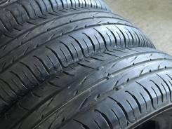 Dunlop Enasave EC203, 155/80 R13