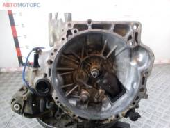 МКПП 5 ст. Mazda 3 BK 2005, 1.6 л, бензин (FC090)