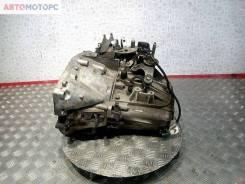МКПП 5 ст. Peugeot 307 2006, 2 л, дизель (20MB20)
