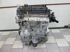 Двигатель в сборе. Hyundai ix35, LM Kia Sportage, SL G4KD, G4NA, G4KH, G4NU