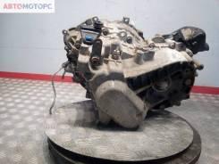 МКПП 5 ст. Volvo C70 2002, 2 л, бензин (1023746)